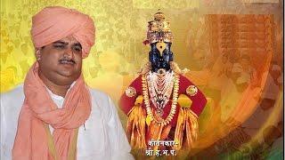 Video Shree Bodhale Maharaj - ह.भ.प. बोधले महाराज - देवळाली प्रवरा कीर्तनमहोत्सव - 2013 download in MP3, 3GP, MP4, WEBM, AVI, FLV January 2017