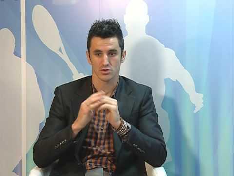 Nemanja Vuković - Indy Eleven