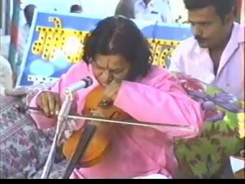 Video SANT GULAB BABA KIRTAN,BHAJAN PROGRAM IN KATEL PART 1 download in MP3, 3GP, MP4, WEBM, AVI, FLV January 2017