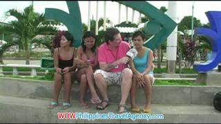 Puerto Princesa City Philippines  city images : Palawan Tours - Puerto Princesa City, Palawan Philippines