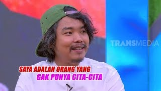 Video Muka Lempeng Dodit Mulyanto Bikin Raffi KESEL | OKAY BOS (18/09/19) Part 2 MP3, 3GP, MP4, WEBM, AVI, FLV September 2019