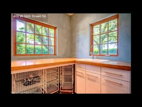 SOLD! 400 W 36th St, Vancouver WA 98660, USA