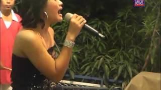 Jaluk Tanggung Jawabe   Nada Ayu (Nunung Alvi)   Show Juntinyuat