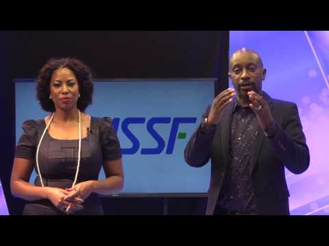 NSSF #FriendsWithBenefits Episode 6