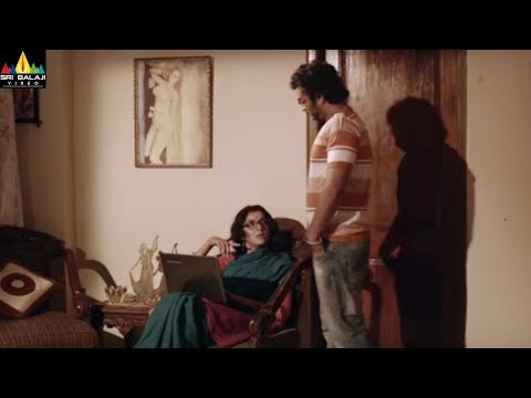 Ye Hai Silsila Latest Hindi Dubbed Movie Part 2/2 | Hindi Dubbed Movies | Sri Balaji Video