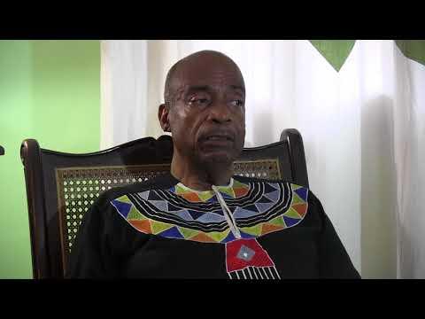 COTE D'IVOIRE: Les nouvelles dates du Carnaval de Bingerville