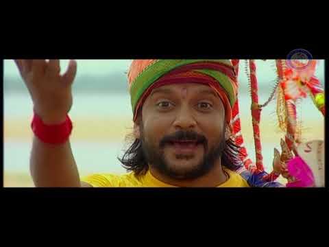 Video Dam Dam Dambaru | Superhit Kaudi Bhajan | Bobby Mishra |  Odia Bhakti Sagar download in MP3, 3GP, MP4, WEBM, AVI, FLV January 2017