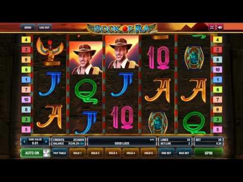 Игровые автоматы играть бесплатно и без регистрации с балансом 5000