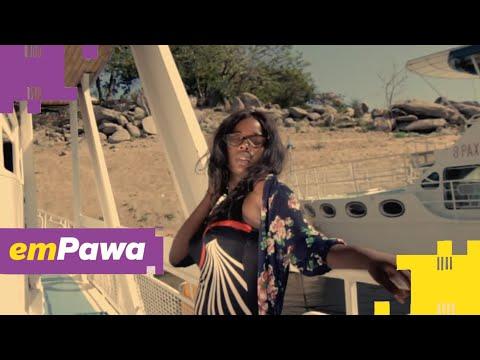 Trina South - Love me (Official Video) #emPawa100 Artist