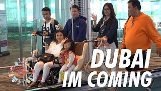 Video The Onsu Family - Apa ?? Thalia duduk terpisah MP3, 3GP, MP4, WEBM, AVI, FLV Januari 2019