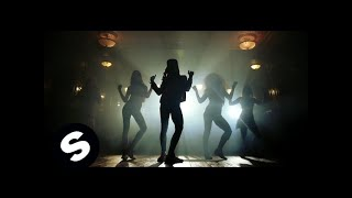 Cedric Gervais ft. Jack Wilby With You music videos 2016 house