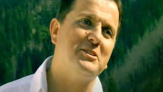 Nikoll Nikprelaj - Jam shqiptar,jam malesor