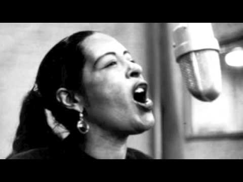 Tekst piosenki Billie Holiday - Ain't Misbehavin' po polsku