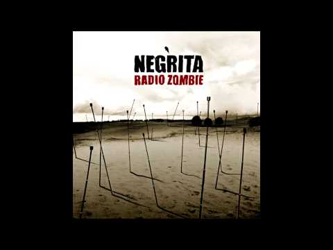 , title : 'Negrita - Alienato'