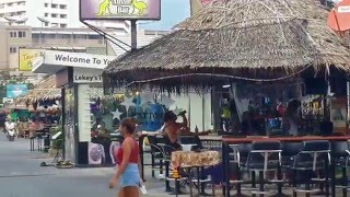 Video Otop area Patong 17.3.2016,AWESOME  BAR. MP3, 3GP, MP4, WEBM, AVI, FLV Mei 2019