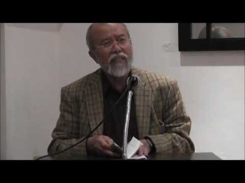 Sembang Teh Tarik, Cabaran dan Masa Depan Melayu dan Islam Pasca PRU-13 , 20 Jun 2012, London