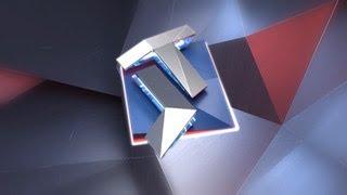 TV Tarobá Cascavel - Ao Vivo