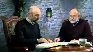 Посланник — Апостол. Часть 2