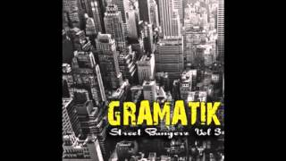 Video Gramatik   Street Bangerz FULL ALBUM MP3, 3GP, MP4, WEBM, AVI, FLV Juni 2019