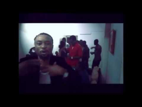 YOU DEY FEEL AM  (AJEBOTA) OFFICIAL VIDEO