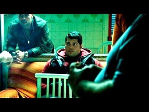 gomorra la serie 2 - salvatore conte morirà