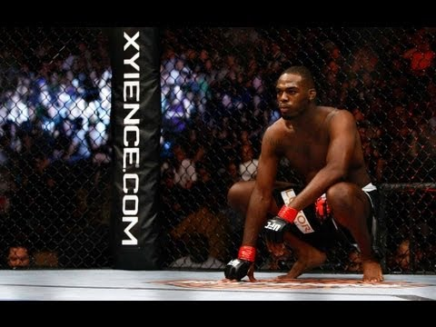 MMA Motivational Music #5