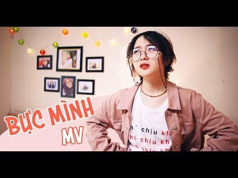 BỰC MÌNH - Lộn Xộn Band | MV Official 2018 - Thời lượng: 3:52.