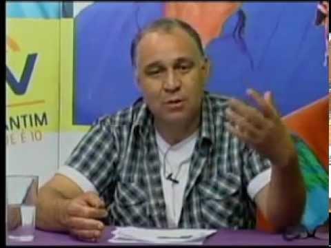 Debate dos Fatos na TVV ed.24 -- 19/08/2011 (6/6)