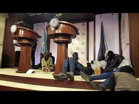 Νότιο Σουδάν: Πυροβολισμοί πριν την ημέρα ανεξαρτησίας