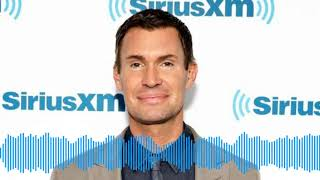 Video Jeff Lewis on his blowout fight with Jenni Pulos during the Flipping Out Finale MP3, 3GP, MP4, WEBM, AVI, FLV Januari 2019