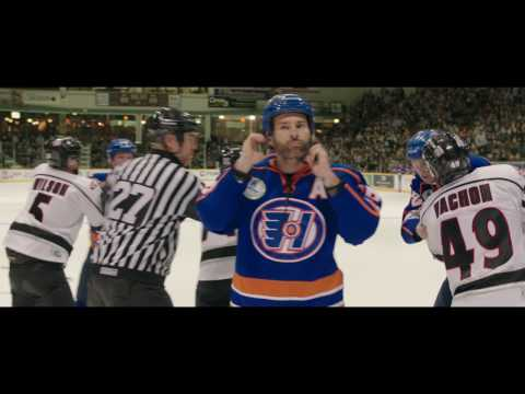 Goon: Last of the Enforcers (Trailer)