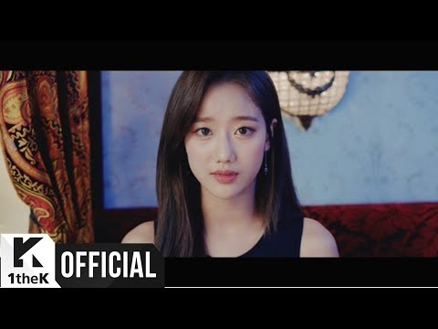 [Teaser] APRIL(에이프릴) _ The Blue Bird(파랑새) (видео)