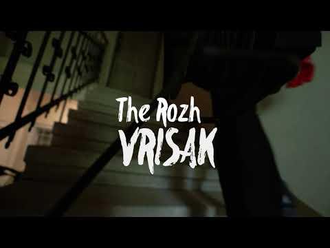 The Rozh - Vrisak