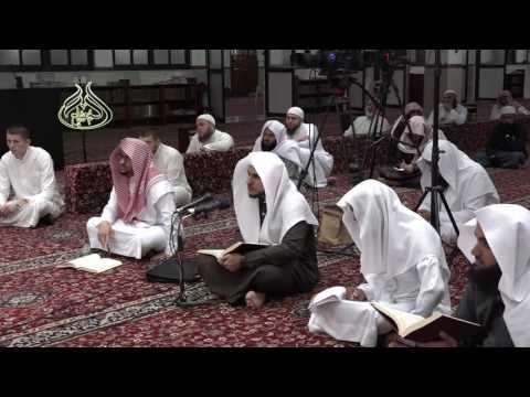 الدرس(37) قول الله تعالى:{والزيتون والرمان مشتبها وغير متشابه}