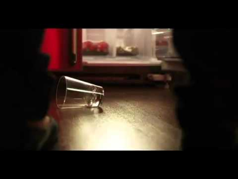 Djinn (Trailer 2)