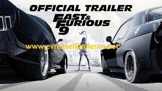 Nonton Aksiyon Filmleri   Zle   H  Zl   Ve   Fkeli 9 Fast   Furious 9   Zle  2019  Full Hd Film   Zle Film Subtitle Indonesia Streaming Movie Download