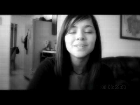 Tekst piosenki Alyssa Bernal - Bubbly po polsku