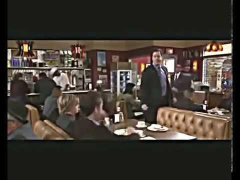 Rule of Engagement Season 5 Episode 7 8