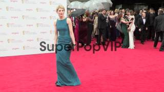 Jodie Whittaker at BAFTA TV Awards 2013 5/12/2013 in London, UK. Thanks for watching this video! Video Credit: Getty Images.