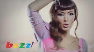 Nora Istrefi - Nora Nuk O Njisoj (official Video)