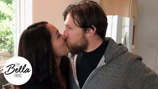 Nonton Brie Gives Birth To Birdie Tonight On The Total Bellas Season Finale  Film Subtitle Indonesia Streaming Movie Download