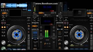 Download lagu Kun Anta Remix Virtual Dj Dj Aziz Mp3