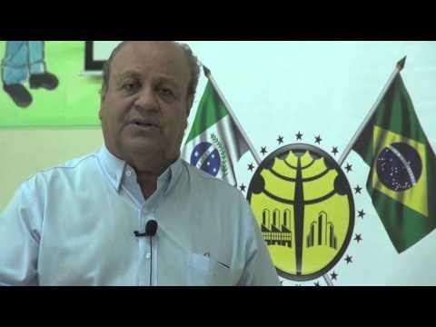 SINTRACOM MARINGÁ realiza assembleia do setor moveleiro