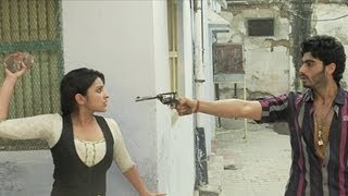 Nonton They are ready to kill each other... Ishaqzaade | Arjun Kapoor | Parineeti Chopra Film Subtitle Indonesia Streaming Movie Download