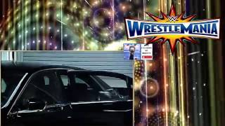 Nonton Wwe Wrestlemania 33 Full Show Part 2   Wwe Wrestlemania 2017 Full Show Part 2 Film Subtitle Indonesia Streaming Movie Download