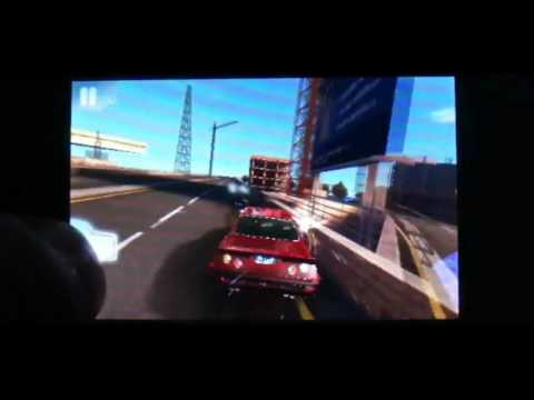 fast five the movie official game hd android download