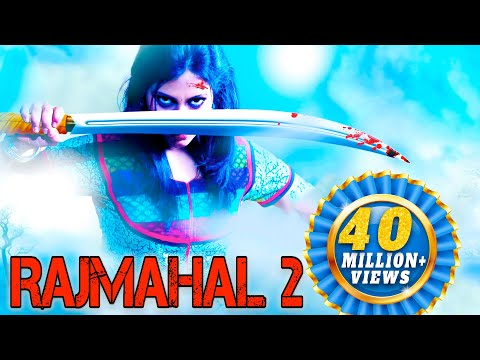 Video Rajmahal 2 (2016) | New Release Hindi HD Movie | Latest Lelugu Hindi Dubbed Movie download in MP3, 3GP, MP4, WEBM, AVI, FLV January 2017