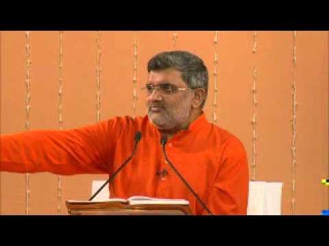 Bhagavad Gita, Chapter 16, Verses 7-11, (437)