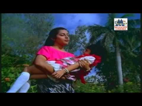 Video Chitra Chittugale  Sad K  S  Chithra  Song HD Ilaiyaraja EN Bommakutti Ammavuku download in MP3, 3GP, MP4, WEBM, AVI, FLV January 2017