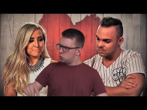 First Dates (Episode 5) | Tommy's Take